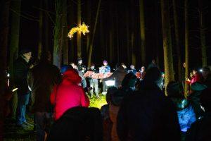 BGWMZ-Interfranken-Waldweihnacht-2018-24