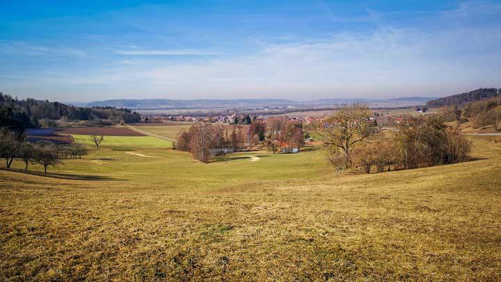 Bürgerinitiative wendet sich an Spitzen der bayrischen Regierungskoalition