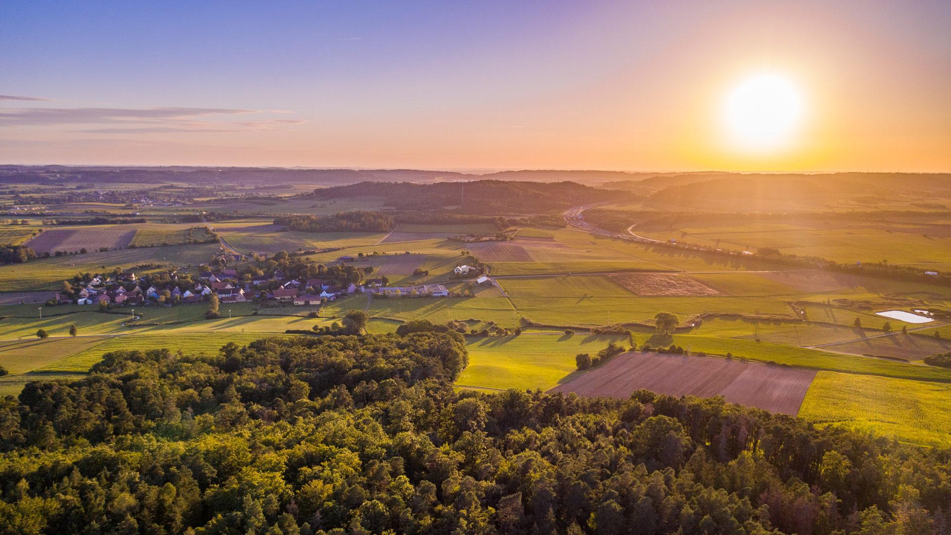 Read more about the article Abschiedsgrüße des 1.Vorstands